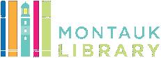 Montauk Library